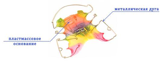 plastinki-na-zuby